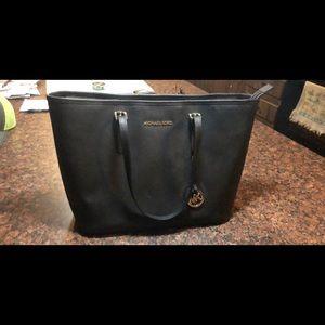 Michael Kors purse